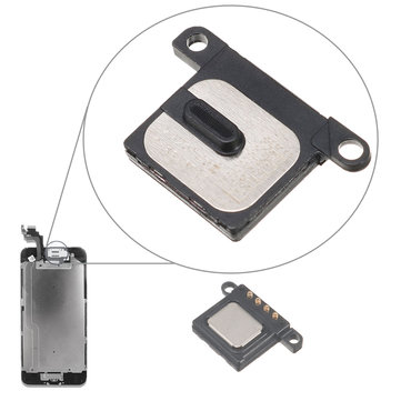 Internal Front Ear piece Speaker Earpiece Replacement Part for iPhone 6 4.7