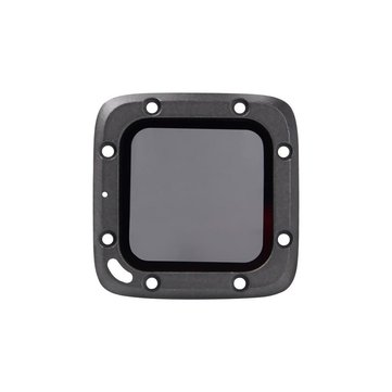 Foxeer ND8 ND16 lensfilter voof Foxeer BOX 1 / BOX 2 FPV camera