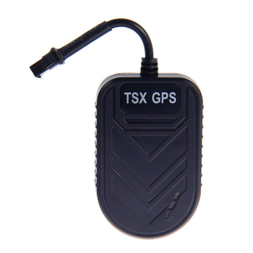 iMars TC-02 GSM GPRS Mini GPS Tracker Tracking Device