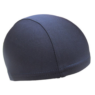Wicking Cycling Headband Outdoor Sport Beanies Skull Hat