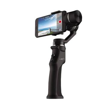 Beyondsky Eyemind 3-axis Gyro Intelligent Handheld Gimbal Stabilizer for Smartphone