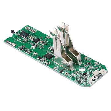 Power Tool Battery Replacement PCB Protection Board For Dyson DC62-3.3