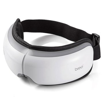Breo iSee4S Eye Massager Electric Massage for Bright Eyes