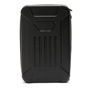 Realacc Backpack Hard Shell Case Bag For WLtoys A979 A979-B RC Car Accessories