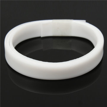 1.4mx8mm Plotter Layering Mat Blade Protection Vinyl Cutter Guard Strip for Roland