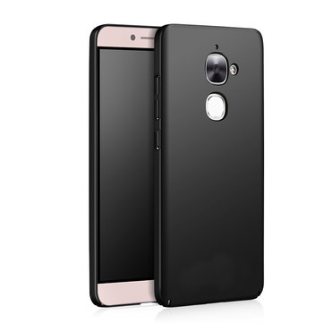 Ultra Thin Silky PC Hard Back Protective Case For LeTV Leeco Le S3 LeEco Le 2 / LeEco Le 2 Pro
