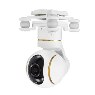 Xiaomi Mi Drone RC Quadcopter Spare Parts 4K Gimbal Camera