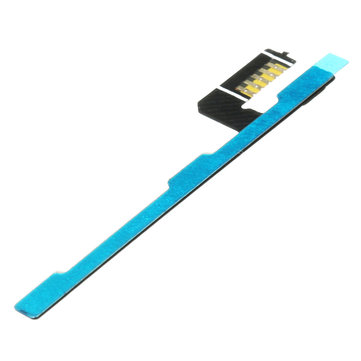 Power On Off Volume Button Flex Cable Replacement for Lenovo K3 Note K50-T5