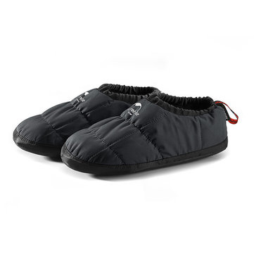 Naturehike NH18X010-Z Outdoor Camping Windproof Cotton Shoes Winter Warm Snow Boots