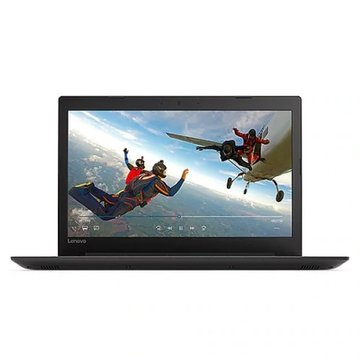 Lenovo ideapad320C Laptop 15.0 inch Chinese Version Intel N3450 4GB RAM 500GB HDD MX110 2GB GDDR5