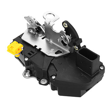 Front Left Power Door Lock Actuator For Cadillac Escalade And For Chevrolet Suburban
