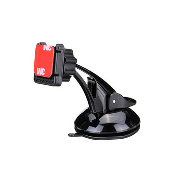 ROCK MOC Kits Series Car Mount Window Shield Holder For iPhone Samsung LG HTC SONY
