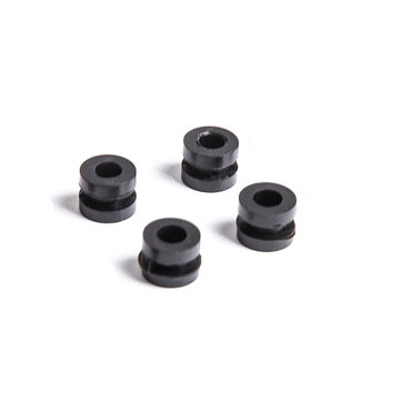 4PCS M3 Damping Ball For M3 Mounting Hole Flight Controller ESC RC Drone FPV Racing Multi Rotor