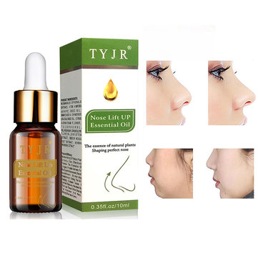 10ml Nose Up Heighten Rhinoplasty Massage Essential Oil