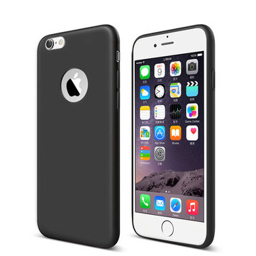 CAFELE Micro Scrub Ultra Thin Soft TPU Silicone Case for iPhone 7/8