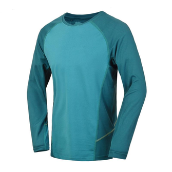 Professional Quick-drying Sports Outdoor T-Shirts