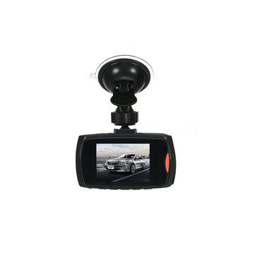 2.2 Inch Full HD 1080P Car DVR G-Sensor Vehicle Camera Video Recorder Night Vision Dash Cam