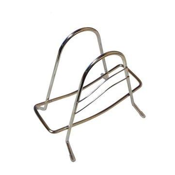 วงเล็บ Unicycle ไฟฟ้า Stands ผู้ถือชั้นวางอุปกรณ์เสริม
