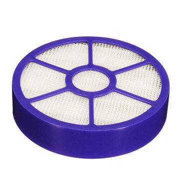 Allergy Filter Post Motor HEPA Filter For Dyson DC33 DC33i Vacuum Cleaner Hoover