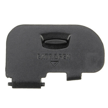Replacement Camera Battery Door Cover Lid Cap Repair Part For Canon EOS 60D