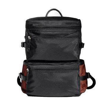 Xiaomi VLLICON 26L Backpack 15.6inch Laptop Waterproof Shoulder Bag 15inch Laptop Bag Outdoor Business Travel Rucksack