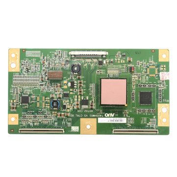 T400HW01 V5 40T02-C06 T-Con Board For Sony KDL-40V4100 KDL-40V4150