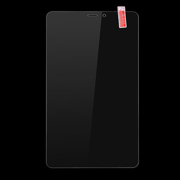 Toughened Glass Screen Protector for 8.4 Inch CHUWI Hi9 Pro Tablet