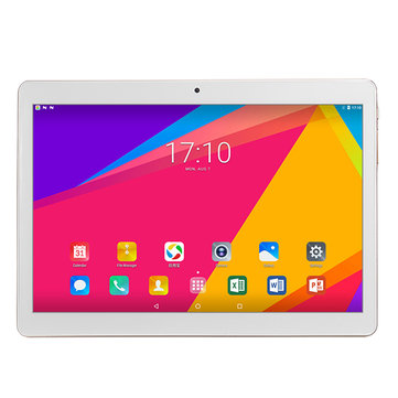 Onda V10 32GB MTK6753 Octa Core 10.1 Inch Android 7.0 Dual 4G Phablet Tablet
