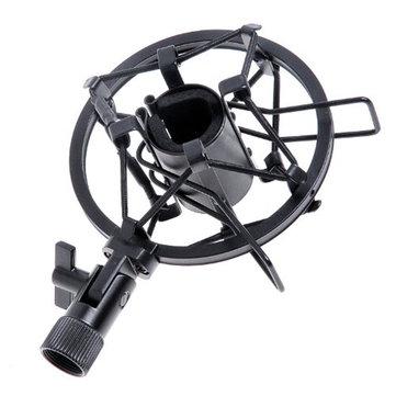Другая бытовая электроника Mic Microphone Shock