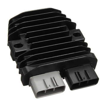 MOSFET Voltage Regulator Rectifier For KAWASAKI ZX-10R NINJA ZX10R ZX1000 2004-2007