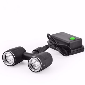 LED Headlight Night Aerial Search Shot Lights For DJI Inspire1 Pro
