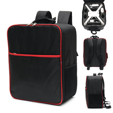 Backpack Case Bag RC Quadcopter Spare Parts For Xiaomi Mi Drone