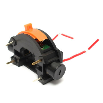Variable speed on off switch for dremel rotary tool us359 variable speed on off switch for dremel rotary tool push button switch fandeluxe Image collections