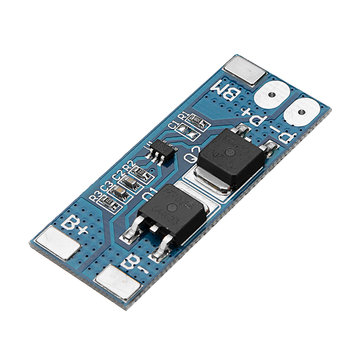 10pcs DC-DC Buck Regulator Module 9V/12V/24V to 5V USB Charging Vehicle Power Supply Buck Charging Module
