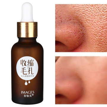 100% Pure Firming Hyaluronic Acid Serum Essences Anti-Aging Wrinkles Hydrating Essence