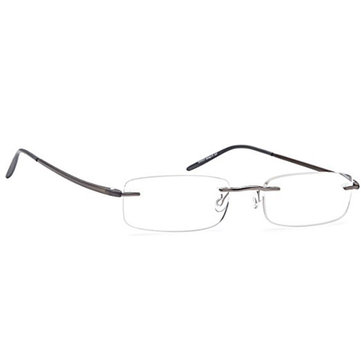 Rimless Reading Glasses Rimless Reading Eyewear