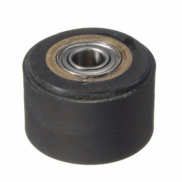 4x11x16mm Pinch Roller Wheel Bearing for Roland Vinyl Cutting Plotter Holder