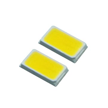 200pcs 0.5W SMD 5730 LED Lamp Chip Bead for Strip light