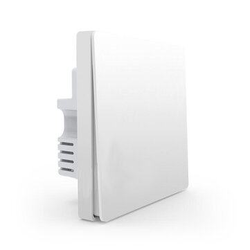 Aqara Wall Switch