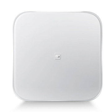 $ 47.19 for Original XiaoMi Bluetooth V4.0 Scale