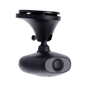DDPai M6C Car DVR Recorder Dash Camera 1080P 30fps 140 Degree Wide Angle WiFi with Remote Control