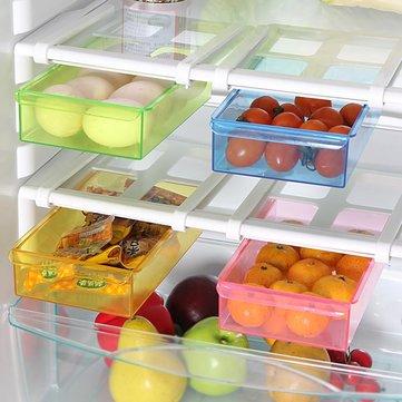 สไลด์ตู้ครัวตู้เย็นตู้เก็บของขนาดตู้เก็บของตู้แร็คตู้เก็บของเอนกประสงค์ เครื่องมือ