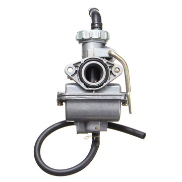 Carburetor Complete Carb For HONDA XR 80 XR80 XR80R 1985 - 2003
