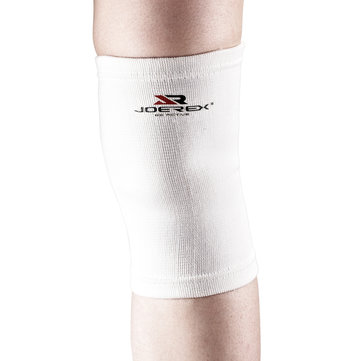 JOEREX Sport Knee Support Leg Injury Elastic Knee Safety Guard Knee Protective Strap