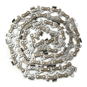 16inch Chainsaw Chain Blade Pitch .050 Gauge 62DL
