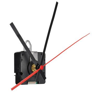 UK MSF Time Atomic Radio Controlled Silent Clock Movement DIY Kit