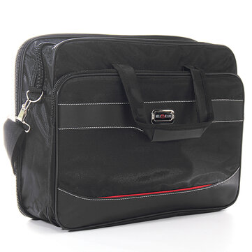 15&17 Inch Carrying Sleeve Case Shoulder Bag Handbag for MacBook Laptop