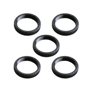 5PCS Lock Ring for RunCam M12 FPV Camera Lens