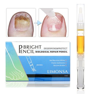 Red Dhong Toenail Fungus Treatment