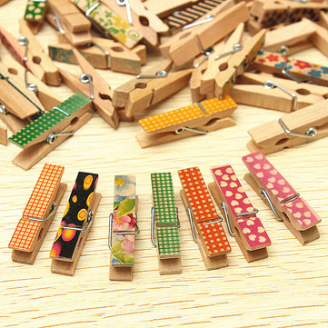 50pcs Christmas Holiday Wooden Collection Snowflakes Buttons Snowflakes Embellishments 18mm Creative Decoration Arts,crafts & Sewing Buttons